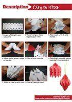 Folding Die NFD006